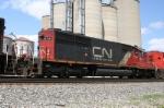 CN 6134